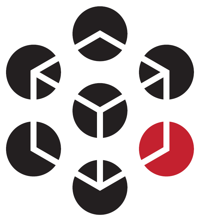 Ein Synagon